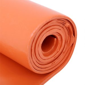 Bronzing silicone raw materials suppliers